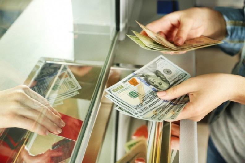 «Купить валюту теперь возможно …»: В Украине ввели новые правила обмена. Что изменилось