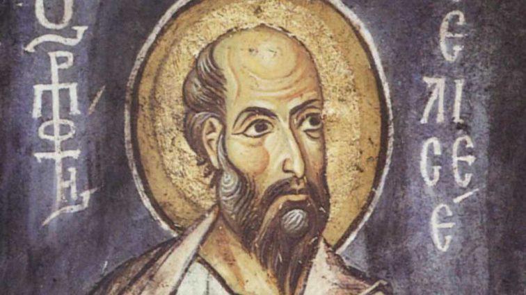 День святого пророка Елисея: Что украинцам категорически нельзя делать 27 июня
