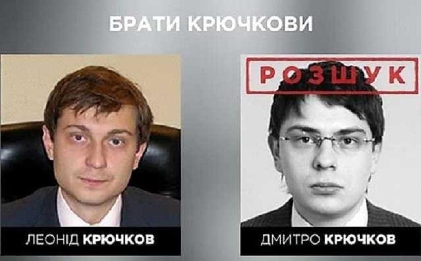 «Он пойдет на что угодно…»: Экс-депутат Крючков сбежал в Германию из-за угроз от Григория Суркиса