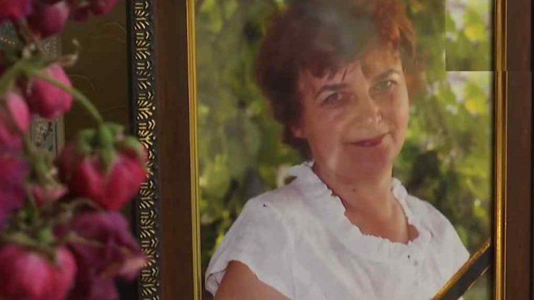 Громкий скандал с медиками: муж умершей хочет выяснить, был ли у его жены шанс выжить