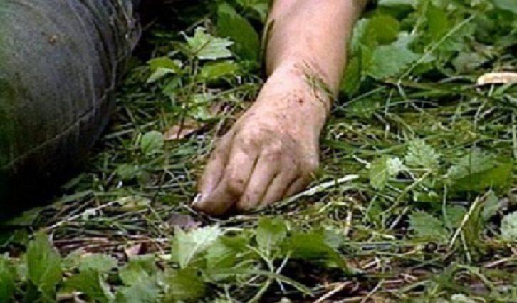 Жуткая находка: Во Львовском парке обнаружен труп 23-летнего львовянина