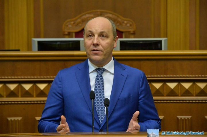 Закон про Антикоррупционный суд принят: Первые подробности