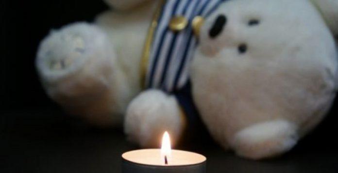 Важное предупреждение родителям: Только за один день в Украине трагично погибли пятеро детей