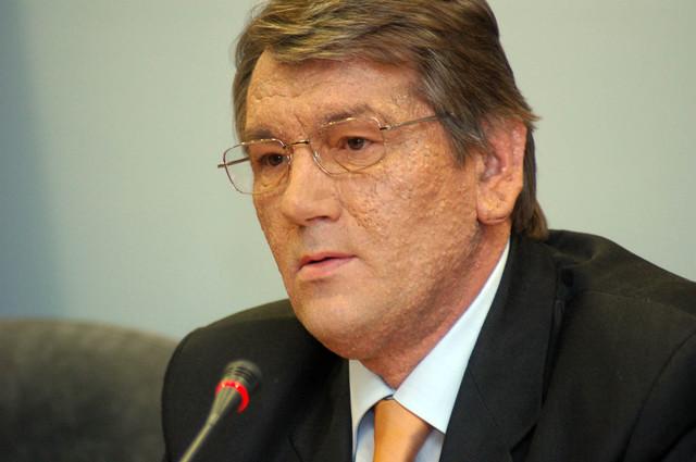 «Нет ни кола, ни двора … бомж»: Ющенко сделал громкое заявление о Тимошенко