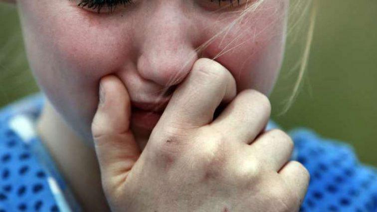 «Бросил окровавленную в кустах»: Рецидивист жестоко изнасиловал 10-летнюю девочку