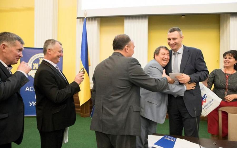 Еще 4 июня бесследно пропал скандальный мэр одного из украинских городов. Подали в розыск
