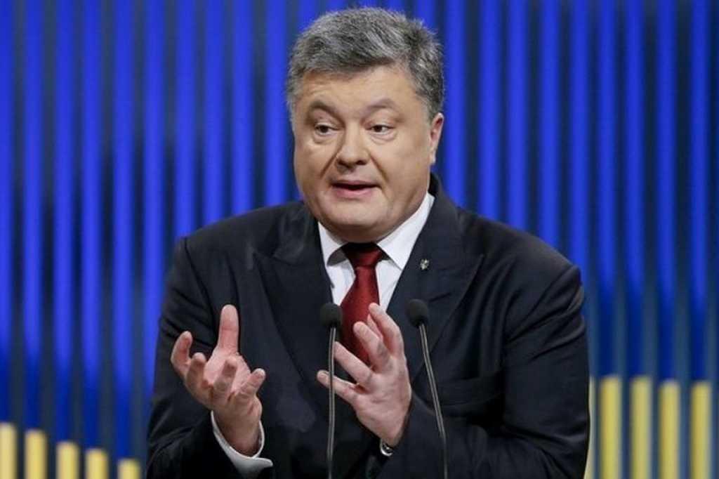 НАПК завершила проверку декларации Порошенко: Что заявили в агентстве
