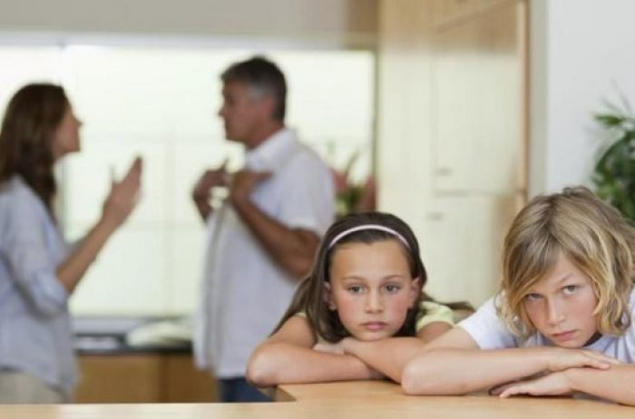Любовь прошла, субсидии остались: разведенным украинцам рассказали о новых правилах