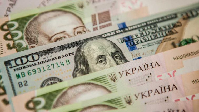 В Украине может резко измениться курс доллара: Что прогнозируют уже на ближайшие дни