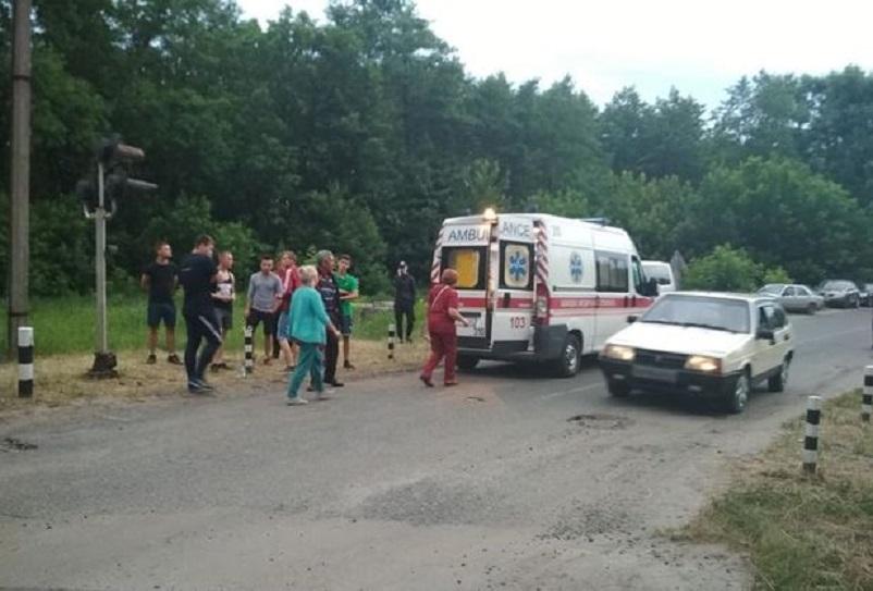 «Самоубийство инсценировано грубо и цинично»: Под Харьковом нашли повешенного активиста, который боролся с коррупцией