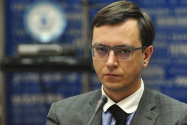«Поверьте, у государства масса возможностей»: Разгневанный Омелян пригрозил тур-операторам