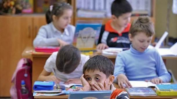 «Родителям» здесь не место: в Минобразовании готовят новый сюрприз для школьников