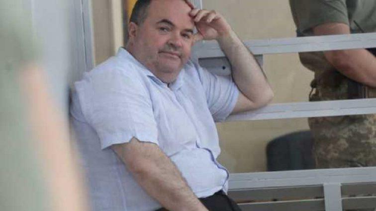 «Организация покушения принадлежит России»: В СБУ опубликовали разговоры заказчика Бабченко