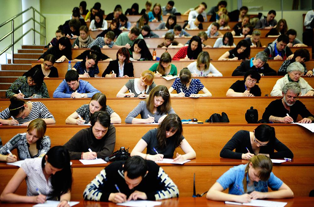 Стало известно как и сколько студенты будут отрабатывать льготное обучение