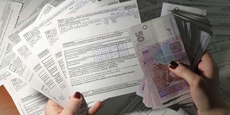 С 1 января 2019 пройдет в три этапа: На украинцев ждет монетизация субсидий. К чему готовиться