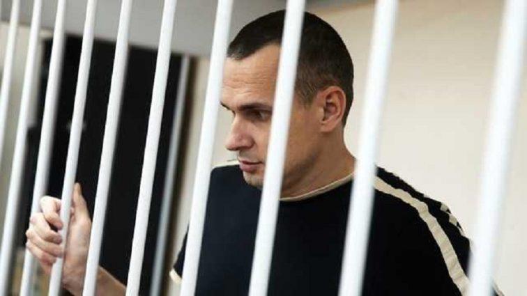«Сенцов уже мёртв?»: Известный российский публицист сделал громкое заявление