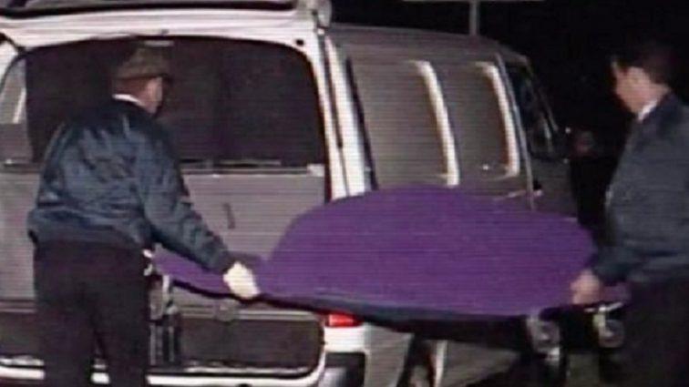 «Застрелила, отрезала голову и…»: Жестокая убийца 20 лет хранит в тайне, что сделала с телом любовника