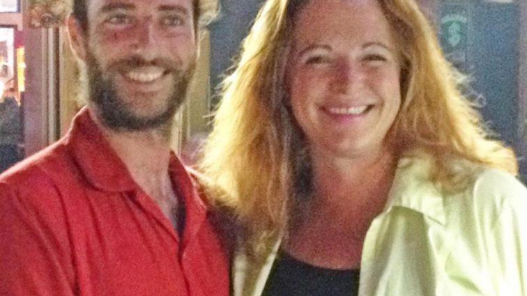«Более 10 лет скрывали свои отношения от родных»: Кровные брат и сестра поженились