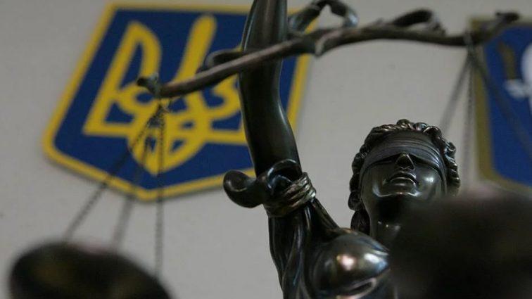 Судьбоносный закон вступил в силу: Когда в Украине создадут Антикоррупционный суд