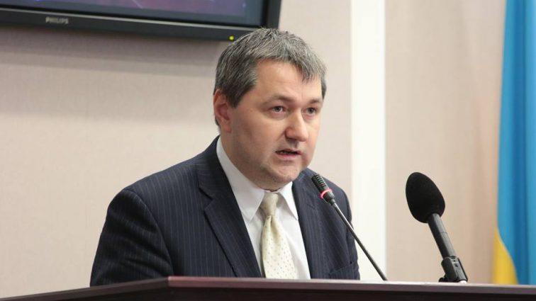 Будете против — будете ходить пешком: Заместитель Кличко заявил про подорожание проезда до 8 гривен