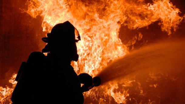 Бездыханное тело нашли на пепелище: ужасная трагедия всколыхнула весь город