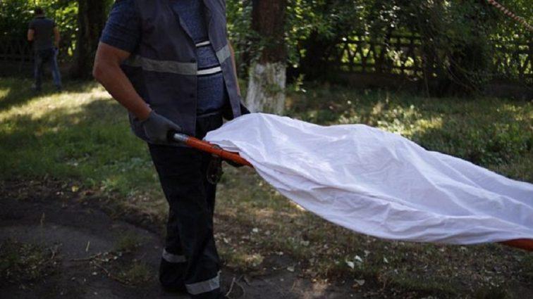«Нападает на девушек, убивает и насилует их…»: В Кривом роге нашли тело голой женщины. Местные жители заявляют о маньяке
