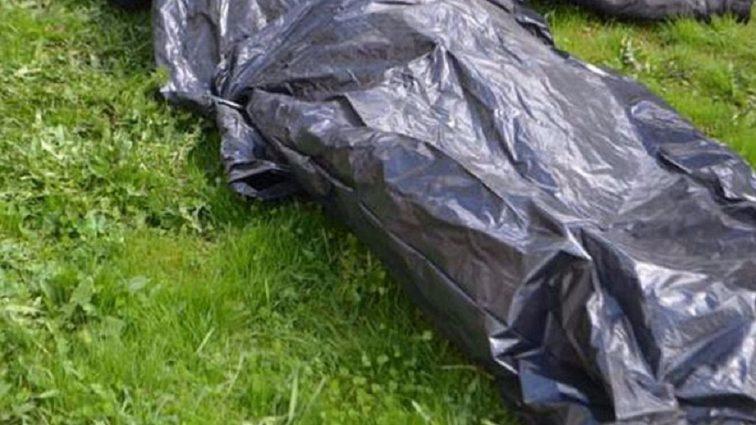 В лесу под Харьковом нашли обнаженный труп пропавшего антикоррупционера