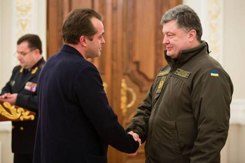 «Женщина она уже в возрасте, память подводит»: Советник Порошенко поиздевался над Тимошенко