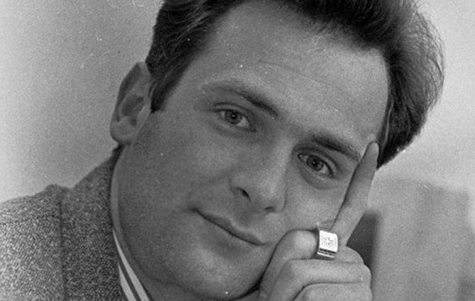 «Его боевой дух поражал»: Трагически погиб брат Георгия Гонгадзе