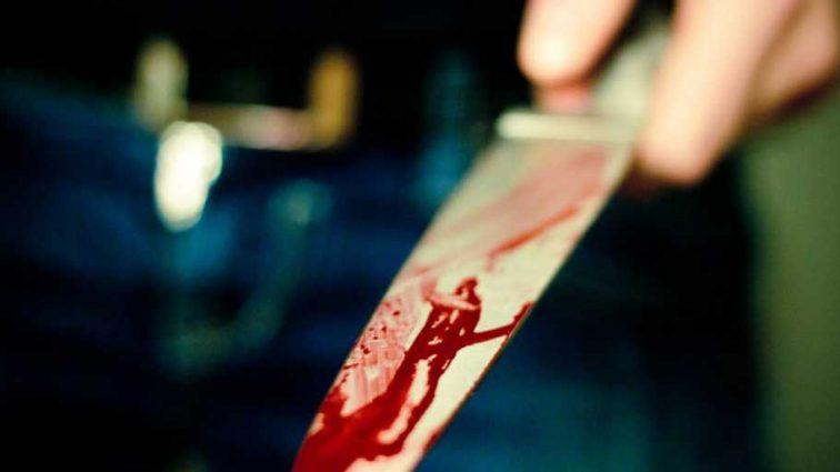 «Вырезал под корень половой орган и вставил его в рот трупа»: Мужчина зверски убил своего друга
