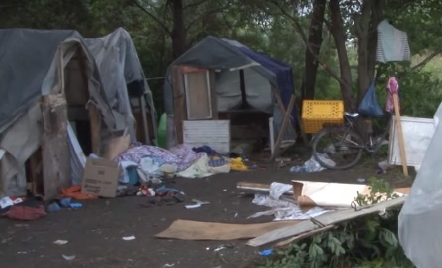 «Мы в ужасе»: В Европе отреагировали на кровавое нападение на ромов во Львове