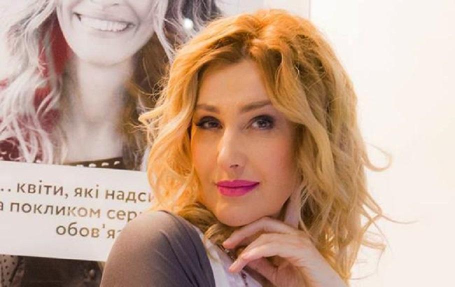 «Это равнодушие, ложь и желание пиара»: Скандал на известном украинском телеканале. Снежана Егорова откровенно рассказала о своем увольнении