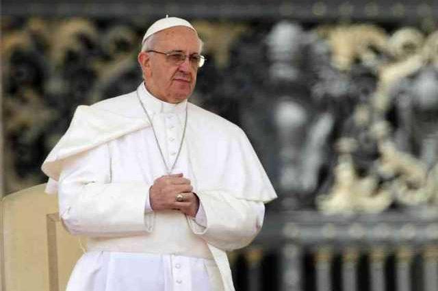 «Это лето может стать последним для человечества», — Папа Римский сделал срочное заявление
