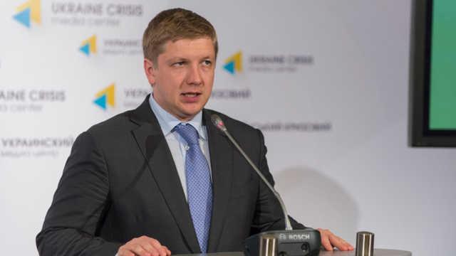 Такая премия простым украинцам и не снилась: Коболев и Витренко станут долларовыми миллионерами