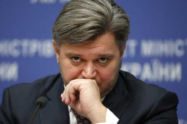 Тайные переговоры со Ставицким: Для чего заместители Луценко встречались с экс-министром