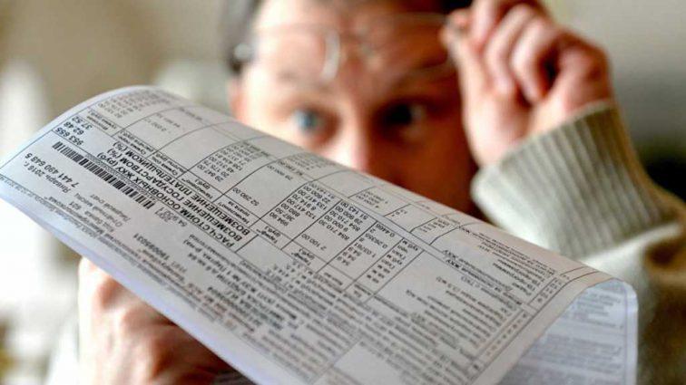 «Полномочия по установлению тарифов передаются …»: В Кабмине сообщили важный нюанс по «коммуналке»