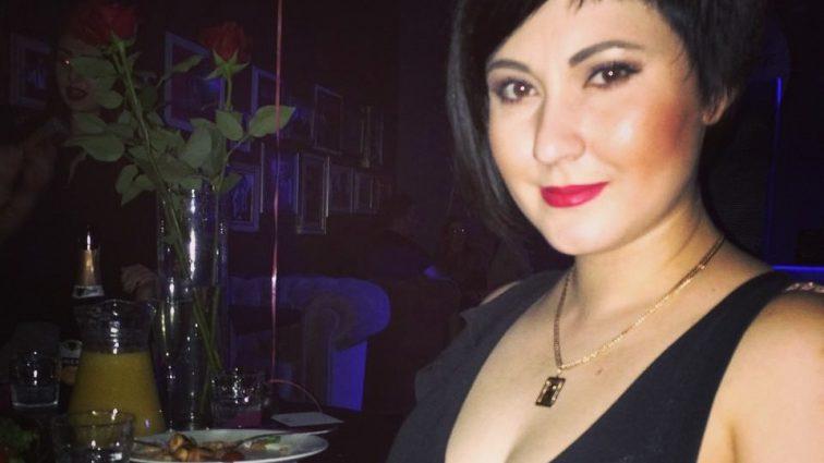 «Эта пид*** довела меня»: Девушка-следователь закончила жизнь самоубийством, оставив записку с именем виновного