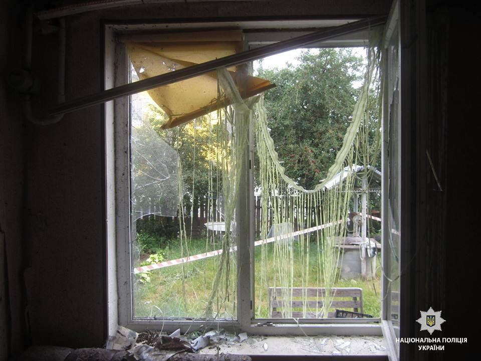 «Взорвалась в прямом эфире»: Под Киевом произошла ошеломляющая трагедия
