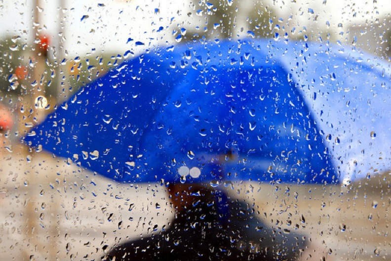 «Будет жарко, но …»: Синоптики пообещали сильные грозы и ливни