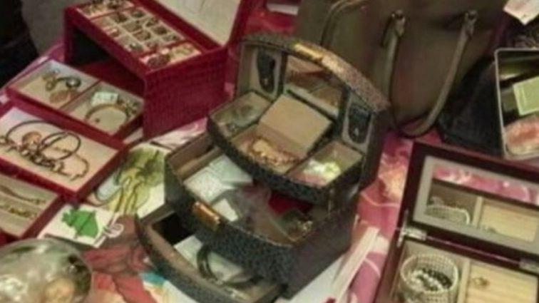 «Забыла указать драгоценности на 600 тысяч гривен»: Харьковская чиновница попала в громкий скандал из-за декларации