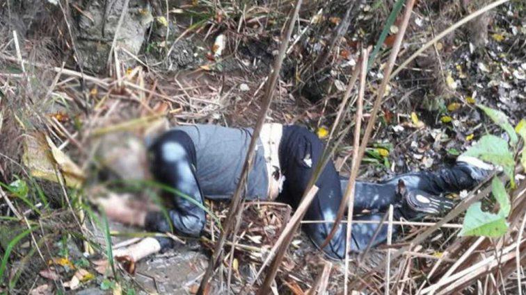 «Отправил фотографию трупа начальнику, чтобы…»: Сеть потряс поступок убийцы, жестоко зарезавшего своего друга