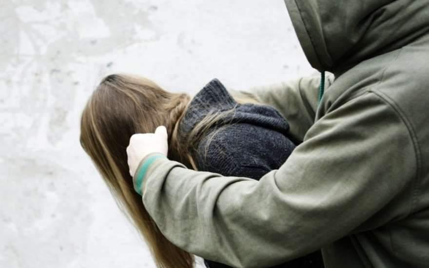 Под Днепром жестоко убита школьница: Первые подробности происшествия