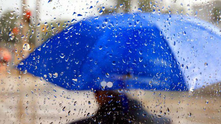 Дожди, грозы и похолодание: Синоптики дают неутешительный прогноз