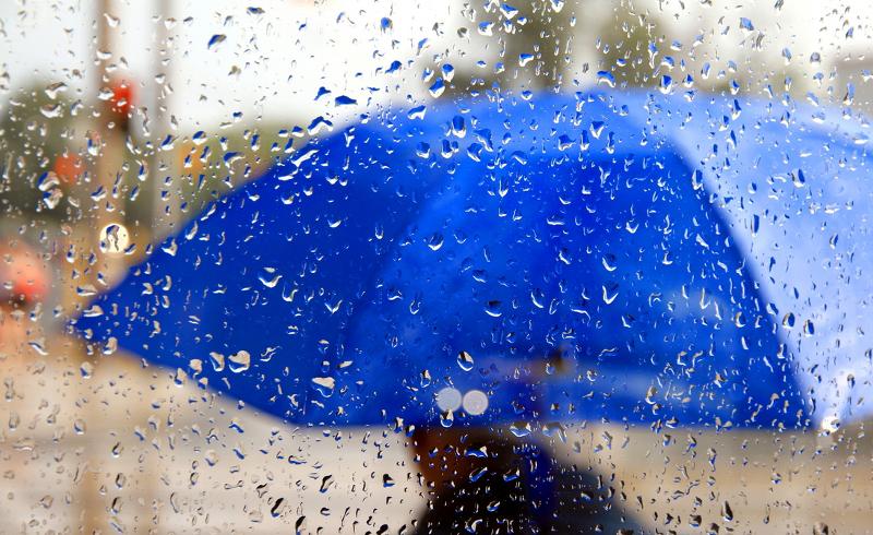 «Дожди с грозами…»: Синоптики дали неутешительный прогноз на завтра