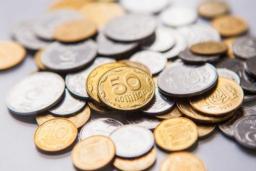 Изменения начнут действовать уже завтра: В Нацбанке пояснили как будут округляться суммы в чеке