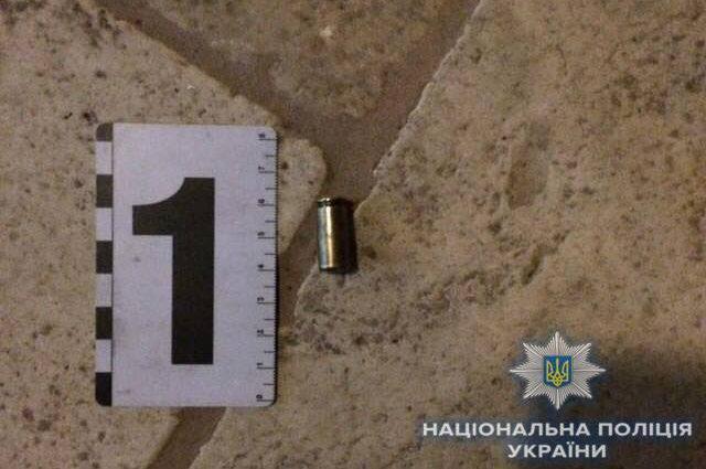 «Через открытое водительское окно сделал несколько выстрелов»: На депутата-миллионера совершили покушение