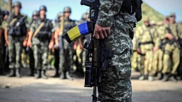 «Будут служить даже с инвалидностью»: Что изменилось в новых правилах призыва для украинцев