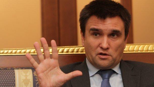 «Это просто политически и эмоционально неприемлемо»: Одиозный министр сделал громкое заявление об украино-польском конфликте