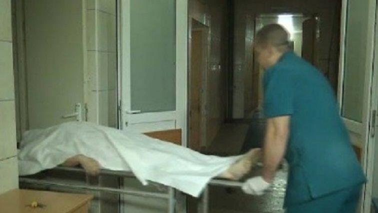 «Трупы по 7-8 дней лежат»: Из-за скандальных изменений в законе, львовянкане могла похоронить маму пять дней. Кошмарная история потрясла Украину