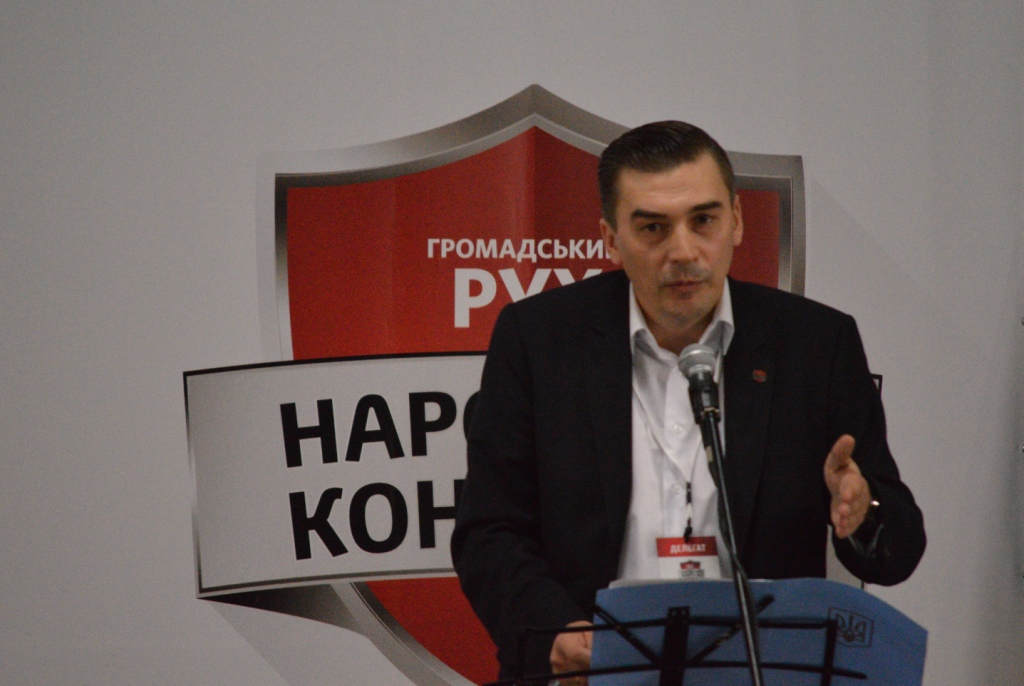 «Президента будете выбирать уже не вы, а парламент»: Нардеп Дмитрий Добродомов сделал громкое заявление